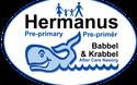 Hermanus Pre-primary